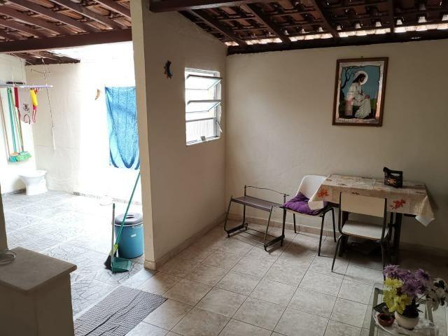 Apartamento 2 quartos 85m², na Rua Teixeira de Castro - Ramos - Foto 12
