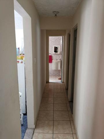 Apartamento 2 quartos 85m², na Rua Teixeira de Castro - Ramos - Foto 14