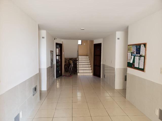 Otimo Apartamento na Maraponga - 68m² - 3 Quartos - Foto 6