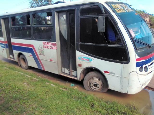 Microonibus - Foto 2