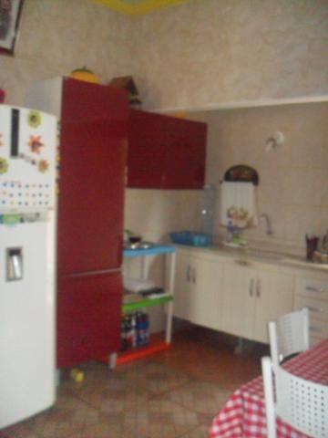 Casa no Bairro Miritiua - Foto 12