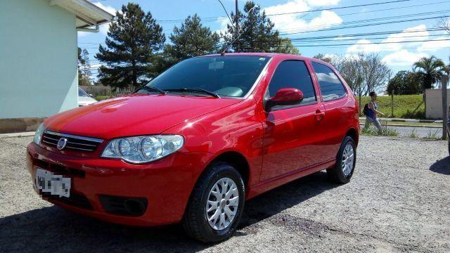 Gm Chevrolet Zafira Regies De Curitibanos E C Dos Lages Santa
