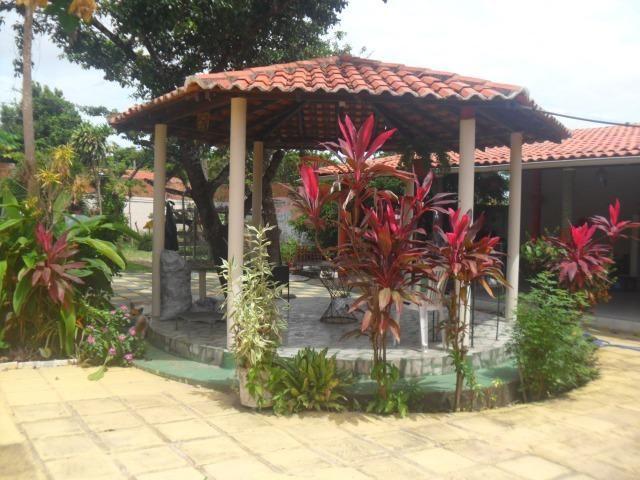 Casa no Bairro Miritiua - Foto 4