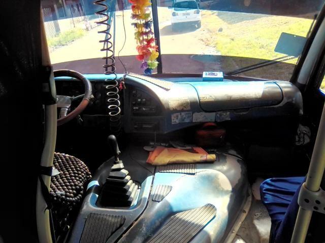 Microonibus - Foto 3