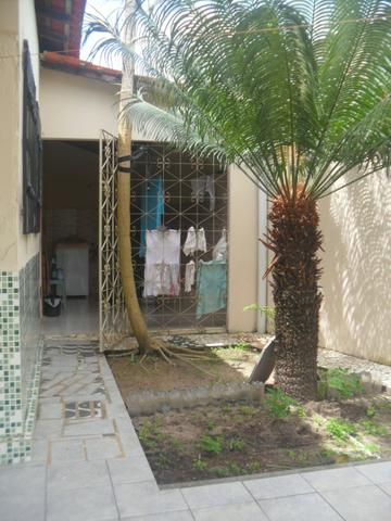 Casa no Bairro Miritiua - Foto 9