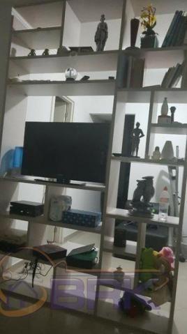 Apartamento à venda com 4 dormitórios em Tatuapé, São paulo cod:2379 - Foto 9
