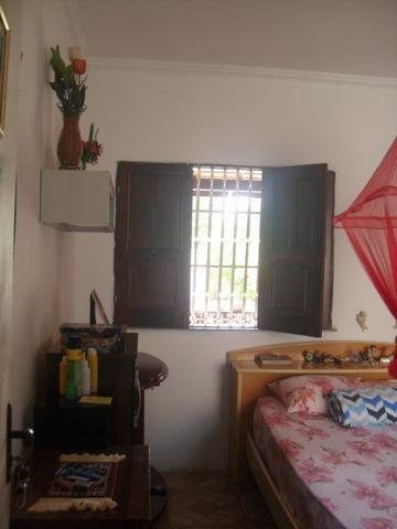 Casa no Bairro Miritiua - Foto 16