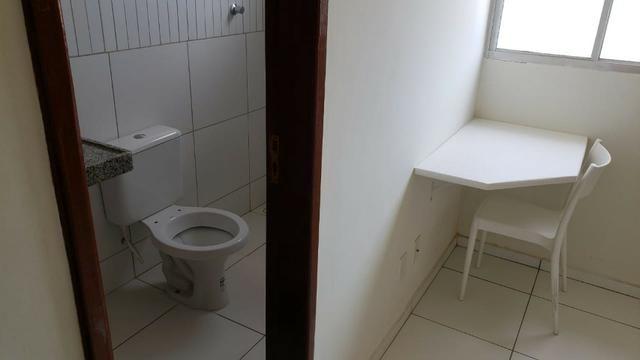 Casas Em Maragogi Prontas para Morar/ Totalmente Legalizadas - Foto 20