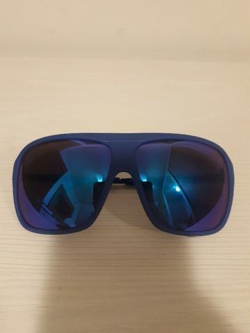 d37523e2f Óculos de Sol Original da Chilli Beans - Bijouterias, relógios e ...
