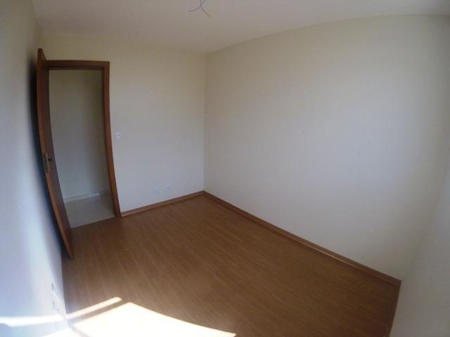 Apartamento à venda com 3 dormitórios em Betânia, Belo horizonte cod:3633 - Foto 6