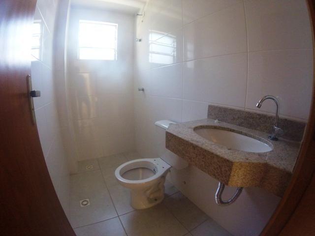 Cobertura à venda com 3 dormitórios em Betânia, Belo horizonte cod:3639 - Foto 5