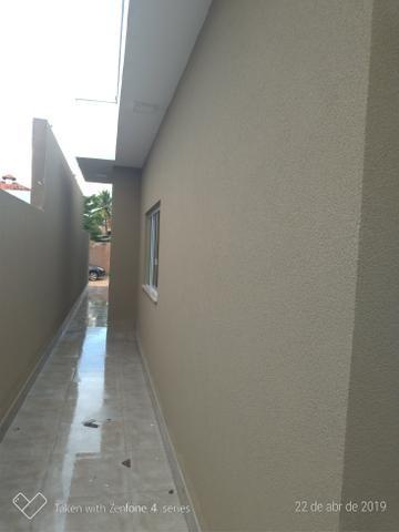 Linda Casa Nova Alto Padrão próxima ao Dona de Casa de Águas Claras! - Foto 17