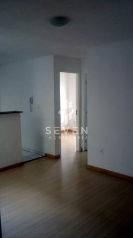 Apartamento à venda com 2 dormitórios em Água chata, Guarulhos cod:267