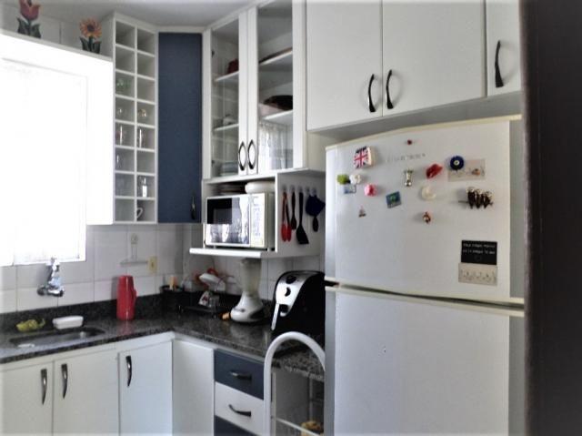 Apartamento 3 quartos - Foto 5