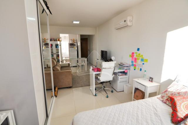 Kitchenette/conjugado à venda com 1 dormitórios em Centro, Passo fundo cod:12283 - Foto 6
