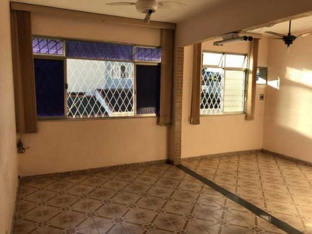 Apartamento à venda com 2 dormitórios em Abolição, Rio de janeiro cod:MIAP20289 - Foto 4
