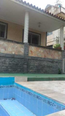 Casa à venda com 3 dormitórios em Grajaú, Rio de janeiro cod:MICA30042 - Foto 16
