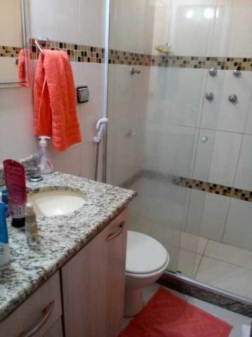 Apartamento à venda com 2 dormitórios em Cachambi, Rio de janeiro cod:MIAP20331 - Foto 15
