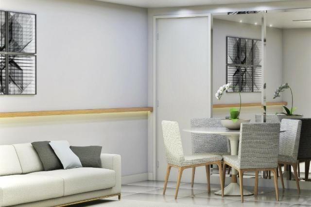 Apartamento no Valentina por R$: 132 mil reais - Foto 7