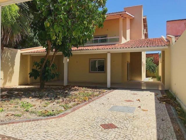 Casa Duplex NOVA 11x33 Sapiranga