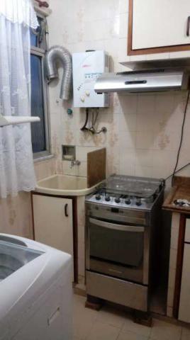Apartamento à venda com 2 dormitórios em Tomás coelho, Rio de janeiro cod:MIAP20351 - Foto 5