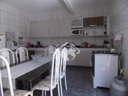 Vd. casa no santa lúcia - jabotiana - Foto 17