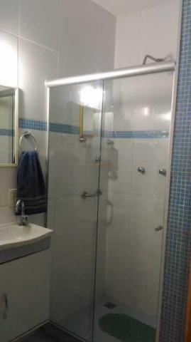 Casa à venda com 3 dormitórios em Grajaú, Rio de janeiro cod:MICA30042 - Foto 18