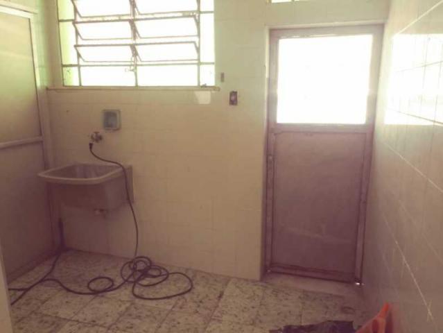 Apartamento à venda com 2 dormitórios em Méier, Rio de janeiro cod:MIAP20304 - Foto 3