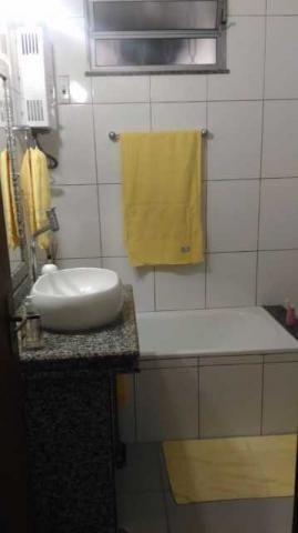 Casa à venda com 3 dormitórios em Grajaú, Rio de janeiro cod:MICA30042 - Foto 13