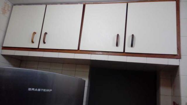 Apartamento à venda com 2 dormitórios em Tomás coelho, Rio de janeiro cod:MIAP20351 - Foto 8