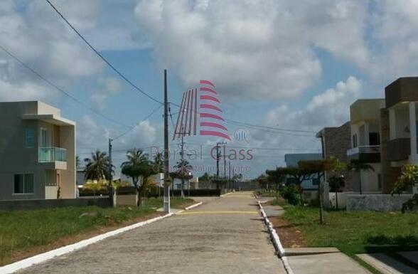 CÓD.: 1-131 Lote no condomínio por apenas R$ 100 mil c/ 300m² no Praias do Sul III - Foto 4