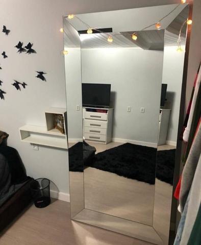 Espelhos chanfrados (Promoções) - Foto 2
