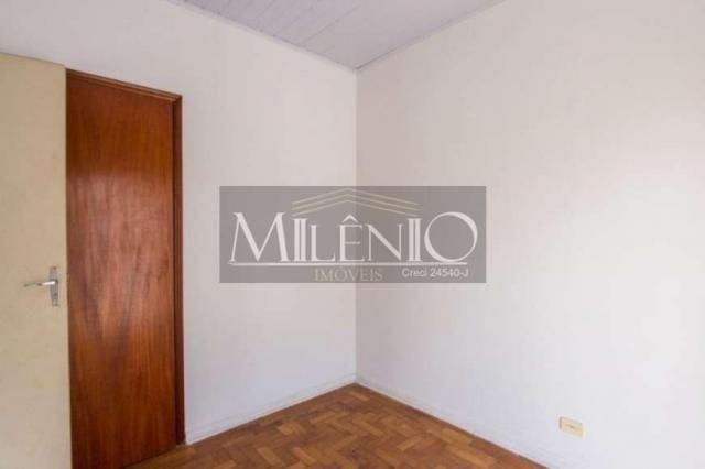 Casa à venda com 3 dormitórios em Planalto paulista, São paulo cod:CA3557 - Foto 3