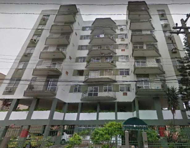 Apartamento à venda com 2 dormitórios em Piedade, Rio de janeiro cod:MIAP20300 - Foto 2