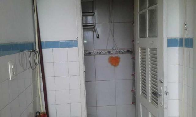 Apartamento à venda com 2 dormitórios em Engenho de dentro, Rio de janeiro cod:MIAP20259 - Foto 11