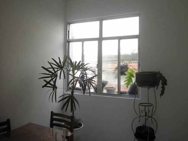 Apartamento à venda com 2 dormitórios em Piedade, Rio de janeiro cod:MIAP20237 - Foto 2