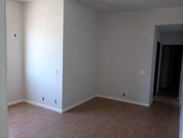 Apartamento à venda com 2 dormitórios em Engenho novo, Rio de janeiro cod:MIAP20274 - Foto 8
