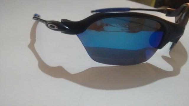 ebbc20356 Óculos Oakley Juliet Romeo 2 Preto - Bijouterias, relógios e ...