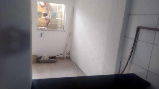 Apartamento à venda com 1 dormitórios em Quintino bocaiúva, Rio de janeiro cod:MIAP10048 - Foto 13