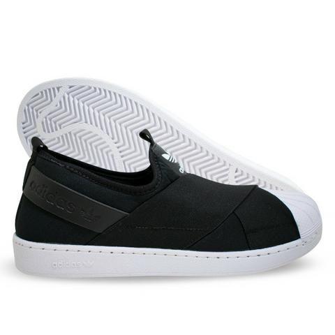 fd5b005e7e1 Tênis Adidas Slip On - Roupas e calçados - Petrópolis