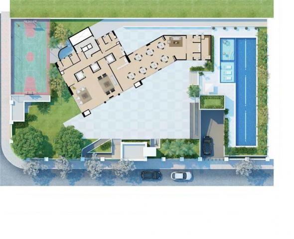 Apartamento residencial à venda com 04 suítes, meireles, fortaleza. - Foto 7