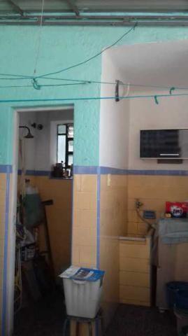 Apartamento à venda com 3 dormitórios em Vila isabel, Rio de janeiro cod:MIAP30069 - Foto 11