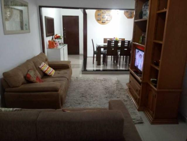 Apartamento à venda com 2 dormitórios em Cachambi, Rio de janeiro cod:MIAP20331 - Foto 3