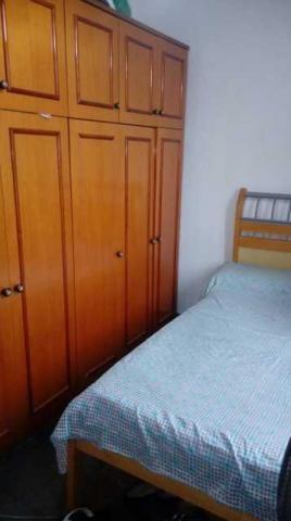 Apartamento à venda com 2 dormitórios em Tomás coelho, Rio de janeiro cod:MIAP20351 - Foto 10
