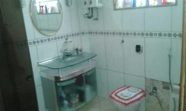 Apartamento à venda com 2 dormitórios em Engenho de dentro, Rio de janeiro cod:MIAP20259 - Foto 7