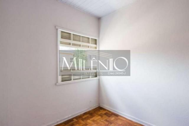 Casa à venda com 3 dormitórios em Planalto paulista, São paulo cod:CA3557 - Foto 7