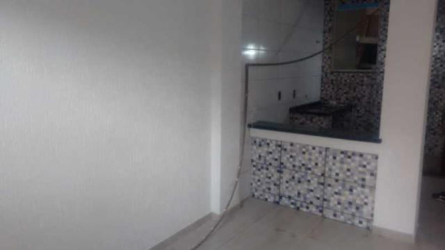 Apartamento à venda com 1 dormitórios em Quintino bocaiúva, Rio de janeiro cod:MIAP10048 - Foto 4
