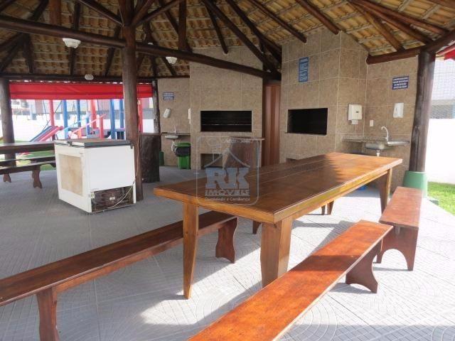 Apartamento à venda com 1 dormitórios cod:AP004166 - Foto 17
