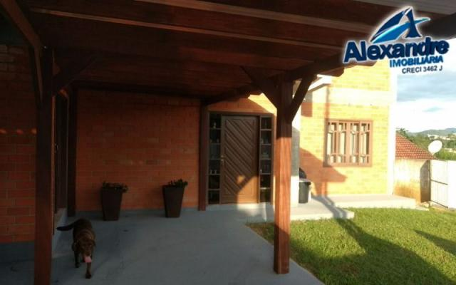 Casa em Jaraguá do Sul - Rau - Foto 6