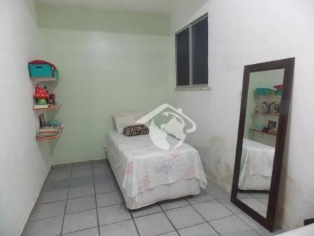 Vd. casa no santa lúcia - jabotiana - Foto 13